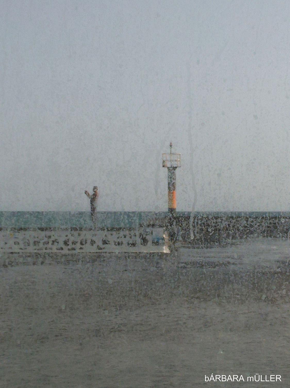 20151227_arrieta 02. olas y mar