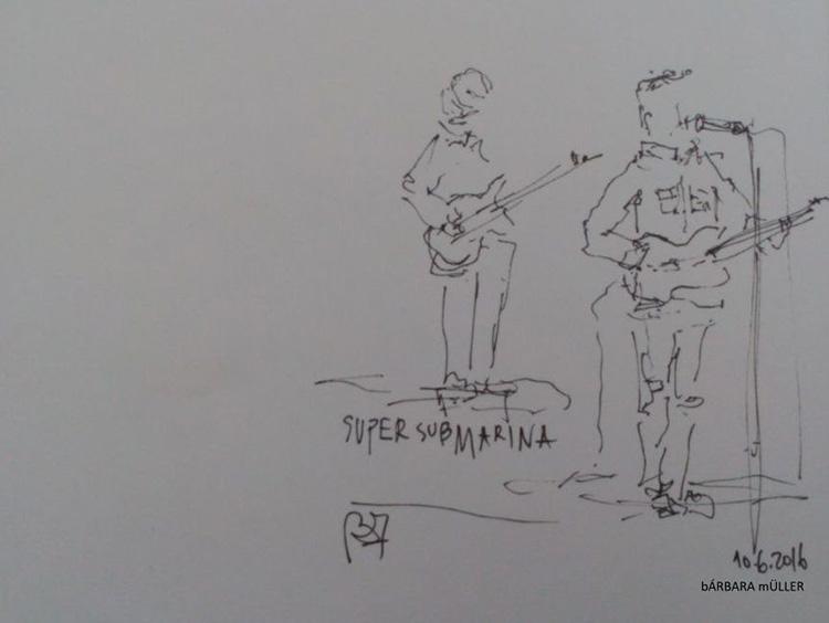 Música bmarquitecta bárbara Müller outline dibujos urban sketchers lifestyle nopuedoparardedibujar watercolour lanzarote canarias lifestlyle cultura Lanzarote arte contemporáneo usklanzarote insitu AMATRIA AURORA AND THE BETRAYES CIENPIES NI CABEZA GASPARD ROYANT MI CAPITAN SUPERSUBMARINA THE ACADEMIC el grifo la geria los perdomo taberna de niño malvasía volcánica weekend arenao consejo regulador vinos wine music rubicon sushi minato mercado diescisiete la florida dj la chica del millón zepequeño concert music
