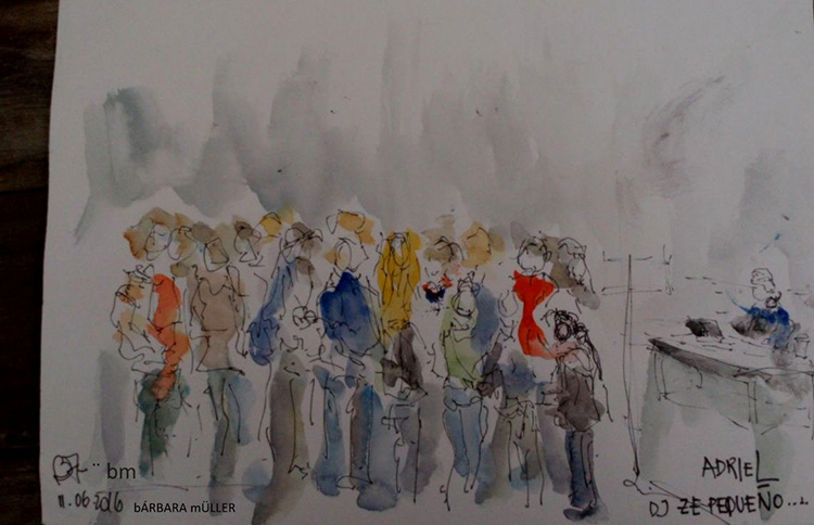 Música bmarquitecta bárbara Müller outline dibujos urban sketchers lifestyle nopuedoparardedibujar watercolour lanzarote canarias lifestlyle cultura Lanzarote arte contemporáneo usklanzarote insitu AMATRIA AURORA AND THE BETRAYES CIENPIES NI CABEZA GASPARD ROYANT MI CAPITAN SUPERSUBMARINA THE ACADEMIC el grifo la geria los perdomo taberna de niño malvasía volcánica weekend arenao consejo regulador vinos wine music rubicon sushi minato mercado diescisiete la florida dj la chica del millón zepequeño