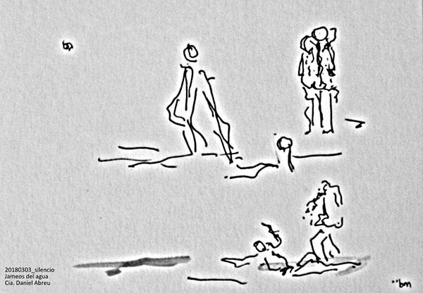 lanzarote canary island outline dibujos sketcher urban sketcher outline barbara Müller dibujos tradition jameosdelagua danza cultura usklanzarote nopuedoparardedibujar bmarquitecta barbaramulleroutline lifestyle viajar travell enjoy dibujo in situ usk bm canayisland people acuarela traditional amigos Friends cesarmanrirque cacts danielabreu